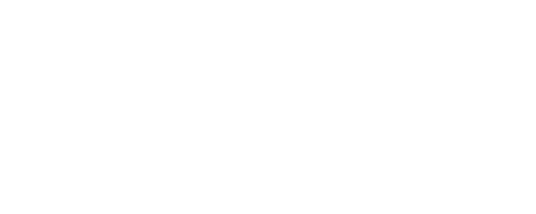 Twisted K Longhorns Logo